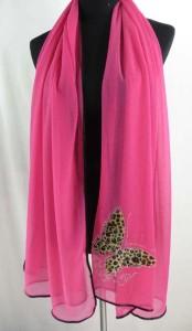 trendy-scarf-u5-135zc
