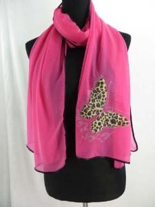 trendy-scarf-u5-135ze