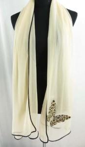 trendy-scarf-u5-135zf