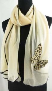 trendy-scarf-u5-135zh