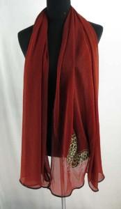 trendy-scarf-u5-135zi