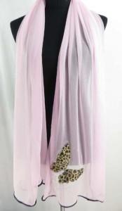 trendy-scarf-u5-135zl