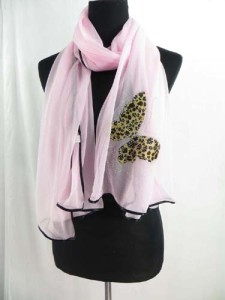 trendy-scarf-u5-135zn