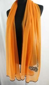 trendy-scarf-u5-135zp