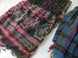 trendy-scarf-u6-127b