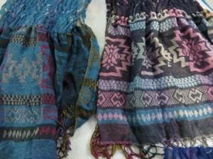 trendy-scarf-u6-127c