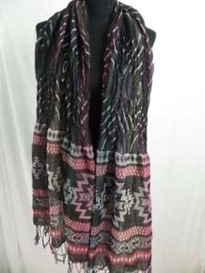 trendy-scarf-u6-127l