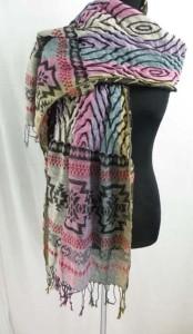 trendy-scarf-u6-127o