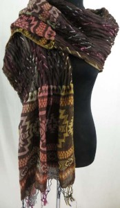 trendy-scarf-u6-127q