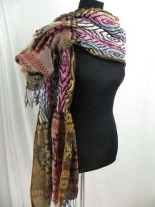 trendy-scarf-u6-127s