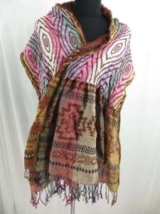 trendy-scarf-u6-127v