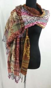trendy-scarf-u6-127w