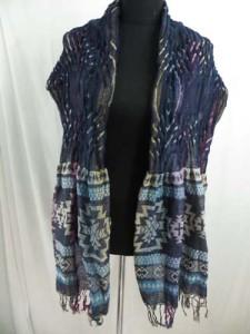 trendy-scarf-u6-127y