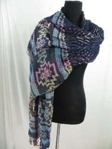 trendy-scarf-u6-127z