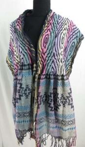 trendy-scarf-u6-127za