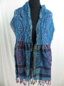 trendy-scarf-u6-127zc