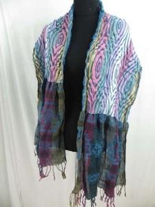 trendy-scarf-u6-127ze