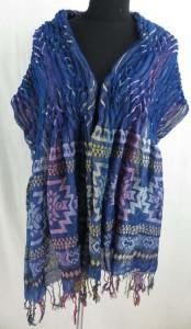 trendy-scarf-u6-127zh