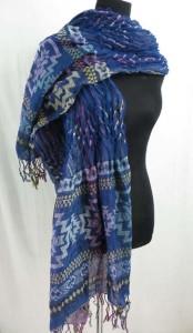 trendy-scarf-u6-127zi