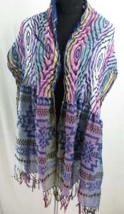 trendy-scarf-u6-127zj