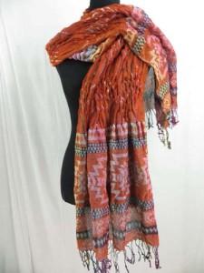 trendy-scarf-u6-127zn