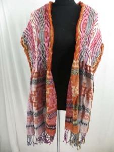 trendy-scarf-u6-127zo