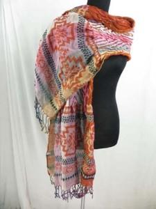 trendy-scarf-u6-127zp