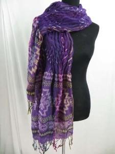 trendy-scarf-u6-127zr