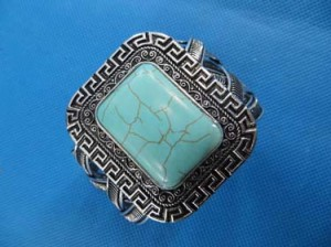turquoise-bangle-83c