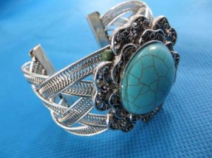 turquoise-bangle-83d