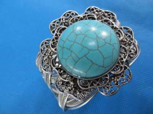 turquoise-bangle-83e