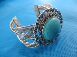 turquoise-bangle-83f