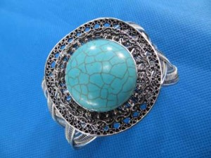 turquoise-bangle-83h