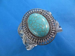 turquoise-bangle-83i