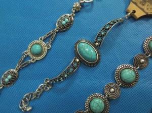 turquoise-bracelet-70b