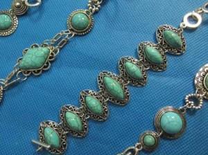 turquoise-bracelet-70c