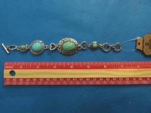 turquoise-bracelet-70d