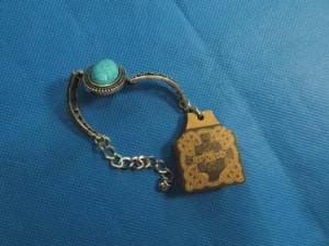 turquoise-bracelet-70e