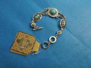 turquoise-bracelet-70f
