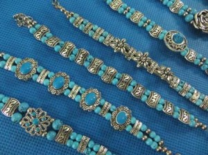 turquoise-bracelet-74b