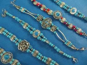 turquoise-bracelet-74c