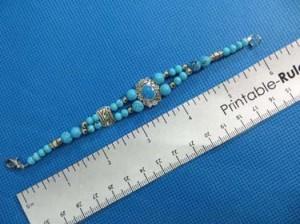 turquoise-bracelet-74d