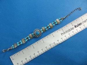turquoise-bracelet-74e