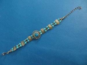 turquoise-bracelet-74f