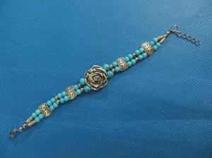 turquoise-bracelet-74i