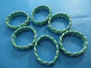 turquoise-bracelet-76c