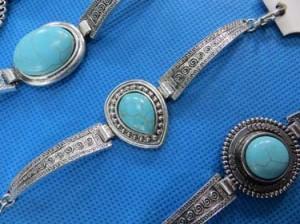 turquoise-bracelet-80b