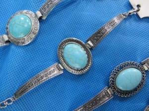 turquoise-bracelet-80c