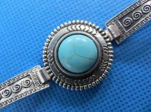turquoise-bracelet-80d