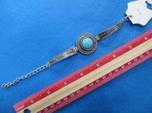 turquoise-bracelet-80e